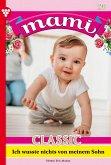 Mami Classic 20 - Familienroman (eBook, ePUB)