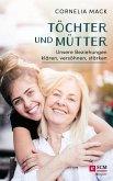 Töchter und Mütter (eBook, ePUB)