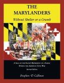The Marylanders