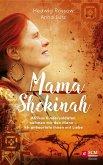 Mama Shekinah (eBook, ePUB)