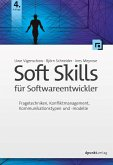 Soft Skills für Softwareentwickler (eBook, PDF)
