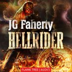 Hellrider (MP3-Download)