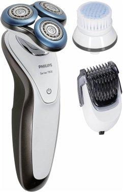 Philips S 7780/64