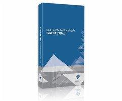 Das Baustellenhandbuch für den Innenausbau - Hallschmid, Brigitte; Ingrid, Kaiser