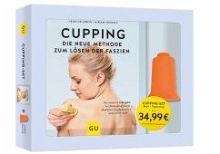 Cupping-Set - Oellerich, Heike; Wessels, Miriam