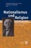 Nationalismus und Religion
