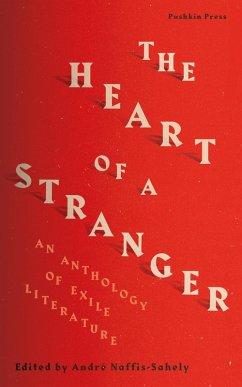 The Heart of a Stranger (eBook, ePUB)