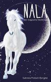 NALA - Der magische Steinkreis (eBook, ePUB)