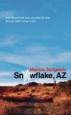 Snowflake, AZ (eBook, ePUB)