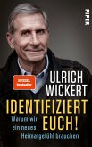 Identifiziert euch! (eBook, ePUB)