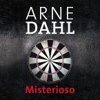 Misterioso (MP3-Download)