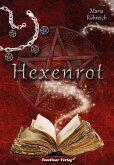 Hexenrot