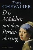 Das Mädchen mit dem Perlenohrring (eBook, ePUB)