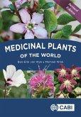 Medicinal Plants of the World (eBook, ePUB)