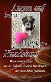 Augen auf beim Welpen- und Hundekauf (eBook, ePUB)