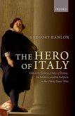 The Hero of Italy (eBook, ePUB)