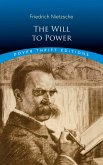 The Will to Power (eBook, ePUB)