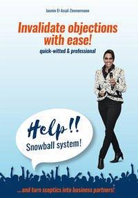 Help!! Snowball system! - El-Assal-Zimmermann, Jasmin