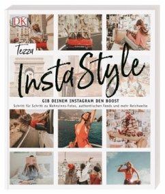 InstaStyle - Tezza