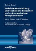 Verfahrensentwicklung und Technische Sicherheit in der Anorganischen Phosphorchemie (eBook, PDF)