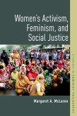 Women's Activism, Feminism, and Social Justice (eBook, PDF)