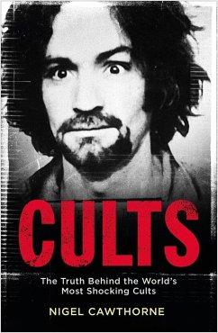 Cults - Cawthorne, Nigel