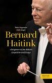 Bernard Haitink (eBook, PDF)