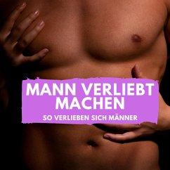 Mann verliebt machen (MP3-Download) - Höper, Florian