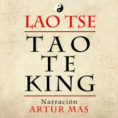 Tao Te King (MP3-Download)