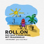 Roll.on (MP3-Download)