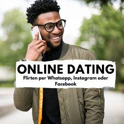 Online Dating (MP3-Download) - Höper, Florian
