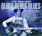 Elvis & Friends-The Beginning Of Rock'N'Roll (3c