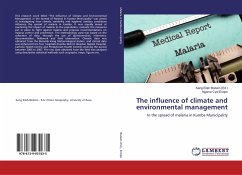 The influence of climate and environmental management