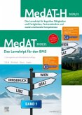 MedAT Set Band 1+2