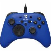 Nintendo Switch Controller - blau