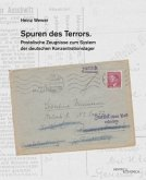 Spuren des Terrors