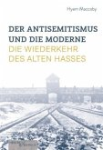 Der Antisemitismus und die Moderne