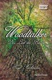 Woodtalker