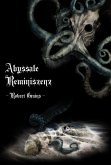 Abyssale Reminiszenz (eBook, ePUB)