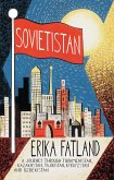 Sovietistan (eBook, ePUB)
