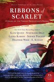 Ribbons of Scarlet (eBook, ePUB)