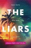 The Liars (eBook, ePUB)