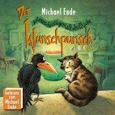 Der Wunschpunsch (MP3-Download)