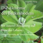 Die Alchemie des Beckenbodens (MP3-Download)