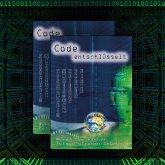 Code entschlüsselt (MP3-Download)