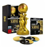 Scarface-The world is yours 4K Ultra HD Blu-ray + Blu-ray / The World Is Yours / Limited Sammler-Box