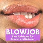 Blowjob (MP3-Download)