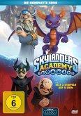 Skylanders Academy - Die komplette Serie Gesamtedition