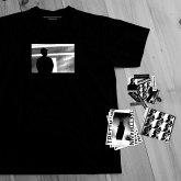 Trettmann (Ltd.Box Set/M T-Shirt)