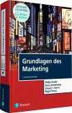 Grundlagen des Marketing (eBook, PDF)